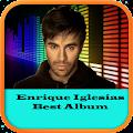 Enrique Iglesias Best Album Offline APK