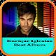 Enrique Iglesias Best Album Offline for PC Windows 10/8/7