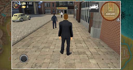 動作必備免費app推薦|仇杀犯罪帝国3D線上免付費app下載|3C達人阿輝的APP