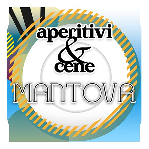 Aperitivi & Cene Mantova