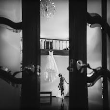 Свадебный фотограф Антон Яценко (antonWed). Фотография от 19.06.2014