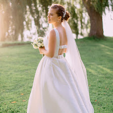 Wedding photographer Maksim Zaycev (ielanum). Photo of 19.10.2017