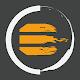 Mentecapto Burgerhouse for PC-Windows 7,8,10 and Mac