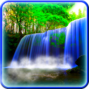 App Waterfall Live Wallpaper APK for Windows Phone
