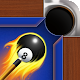 Pool Pro for PC-Windows 7,8,10 and Mac
