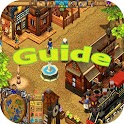 Guide For Goldrush: Westward! icon