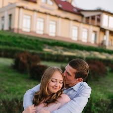 Wedding photographer Sergey Artyukhov (artyuhovphoto). Photo of 11.12.2018