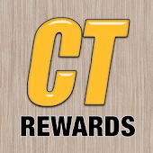 CT Reader Rewards