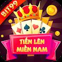 Game Bai Bit99 - Tien Len Mien Nam icon