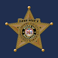 Calvert County Sheriff's Office apk