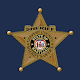 Calvert County Sheriff's Office Download for PC Windows 10/8/7