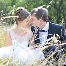 Fotógrafo de bodas Martin Nováček (martinnovacek). Foto del 14.05.2019