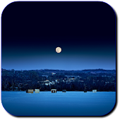Moon Wallpaper Android APK Download Free By Yogiapps
