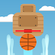 Water Launch Basketball Download for PC Windows 10/8/7