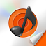 Cyworld Music