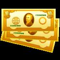 Calcolo Stipendio icon