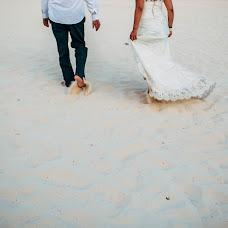 Wedding photographer Roxirosita Rios (roxirosita). Photo of 06.07.2016