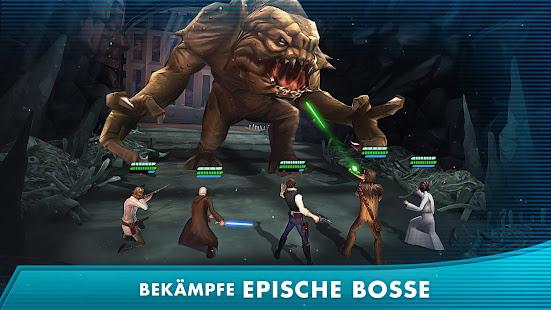 Star Wars™ kostenlos spielen