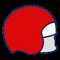 Goldmine Explorer icon