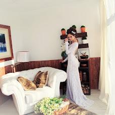 Wedding photographer Mariya Sova (SovaK). Photo of 25.05.2015