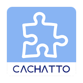 CACHATTO PDF Reader