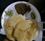 Shree Gopal Ji Chole Bhature photo 31