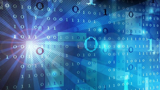 Big data and cloud have had a great impact on the practice of data science.