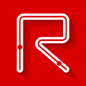 RaceONE icon