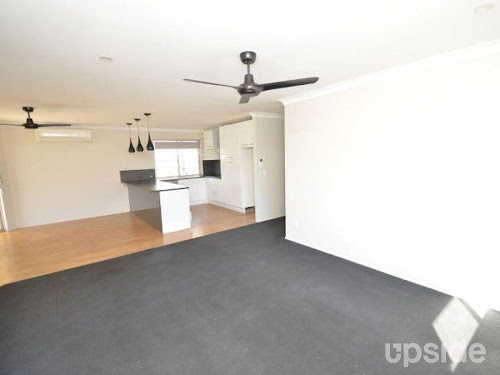 Photo of property at 55 Colorado Circuit, Parkwood 4214