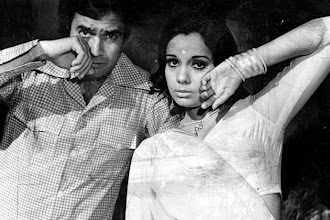 Photo: Rajesh Khanna's rise & fall: What you didn't know http://t.in.com/4qoR
