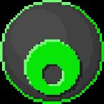 BOB - Sci-fi game of choices icon