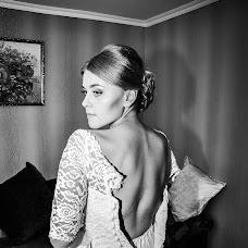 Wedding photographer Valentina Tokc (vsk12). Photo of 13.03.2016