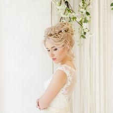 Wedding photographer Mariya Bashkevich (mbaskevits). Photo of 07.02.2018