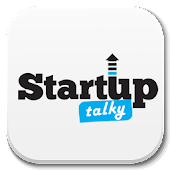 STARTUP TALKY - OFFER ZONE