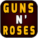 Guns N' Roses ringtones free Download for PC Windows 10/8/7