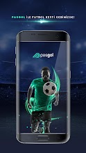 Pasgol TV 2 0 0 latest apk download for Android • ApkClean