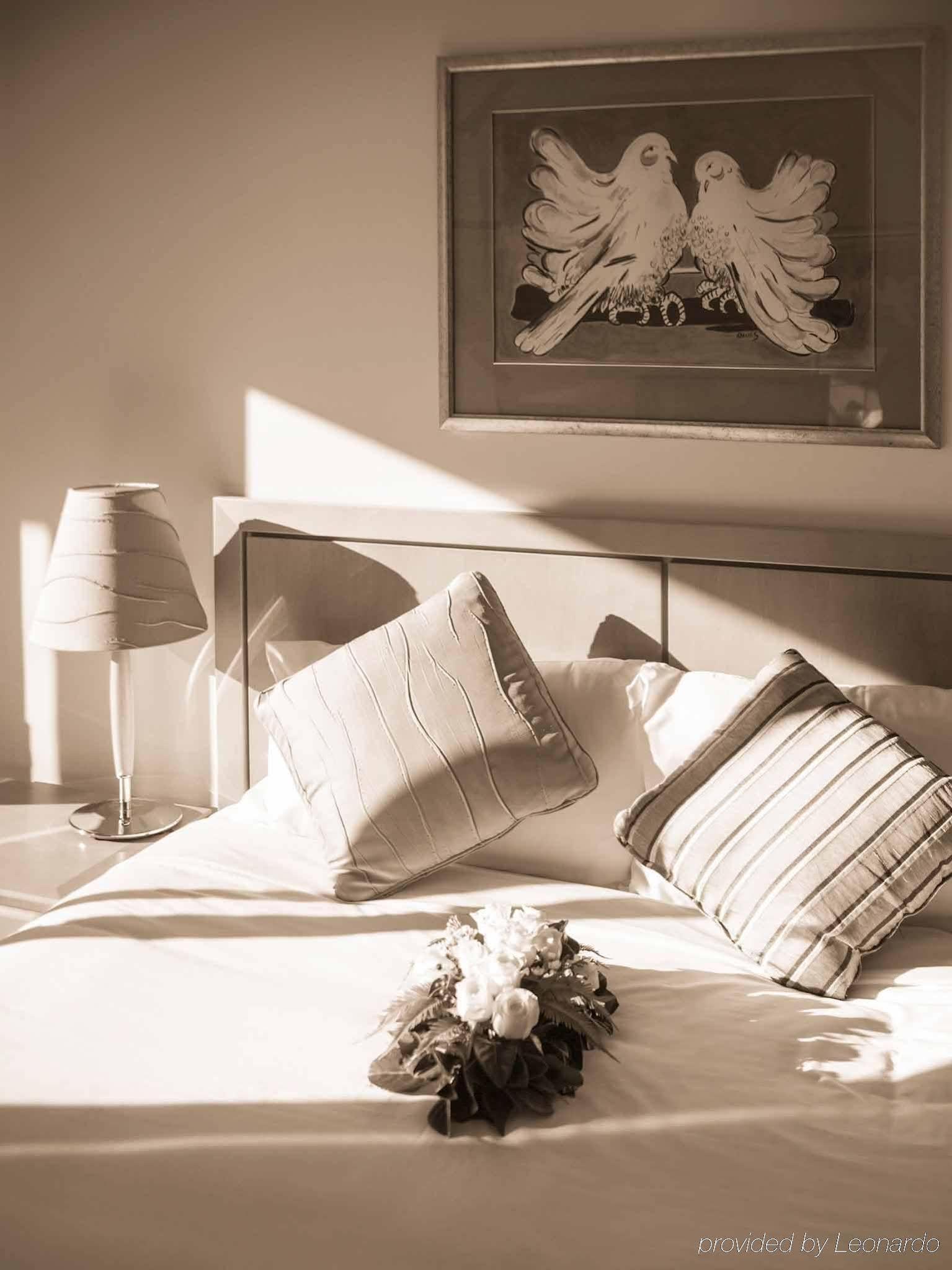 The Sebel Residence Chatswood