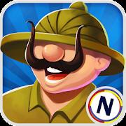 Shikari Shambu – The Game MOD APK 1.0.0 (Unlimited Money)