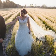 Wedding photographer Emmanuel Ortiz (EmmanuelOrMes). Photo of 25.06.2017