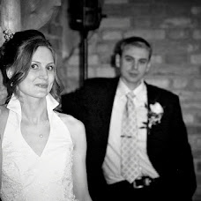Wedding photographer Olga Yakovleva (Yolga). Photo of 23.05.2013