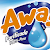 AWA CON W file APK for Gaming PC/PS3/PS4 Smart TV