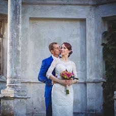 Wedding photographer Yuliya Bulash (julia-gemini). Photo of 30.08.2015