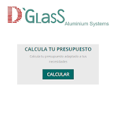 dglass-systems