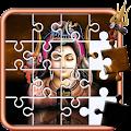 Mahadev Jigsaw Puzzles