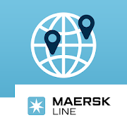 Maersk Line Apps On Google Play - Maersk invoice tracking