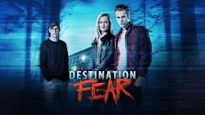 Destination Fear thumbnail