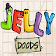 Jelly Doods Download on Windows