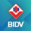 BIDV SmartBanking icon