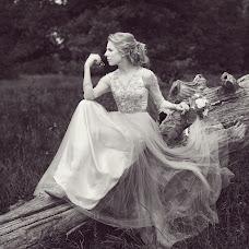 Wedding photographer Kristina Grishina-Gracheva (Christy). Photo of 10.07.2015