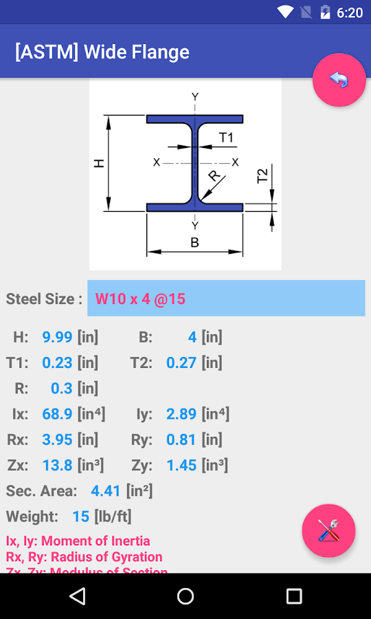 Autocad Lisp Steel Sections Tables